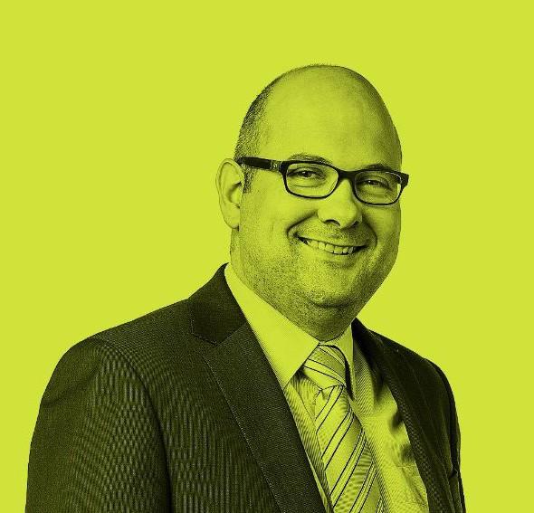 Maarten klein
