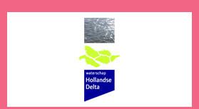 Hollandse Delta