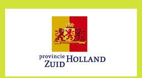 Provincie Holland Zuid