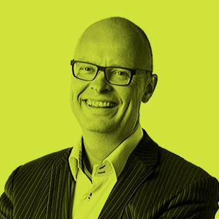 Robert-Jan Snijders