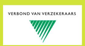 Verbod van Verzekeraars - groen