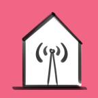 31Gebouwgebonden ICT (Bricks en Bits)