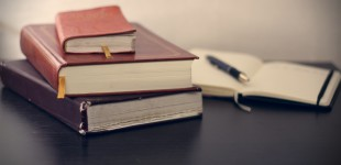 Closed Books insurance