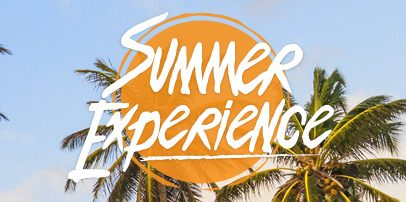 Summerexperience afbeelding