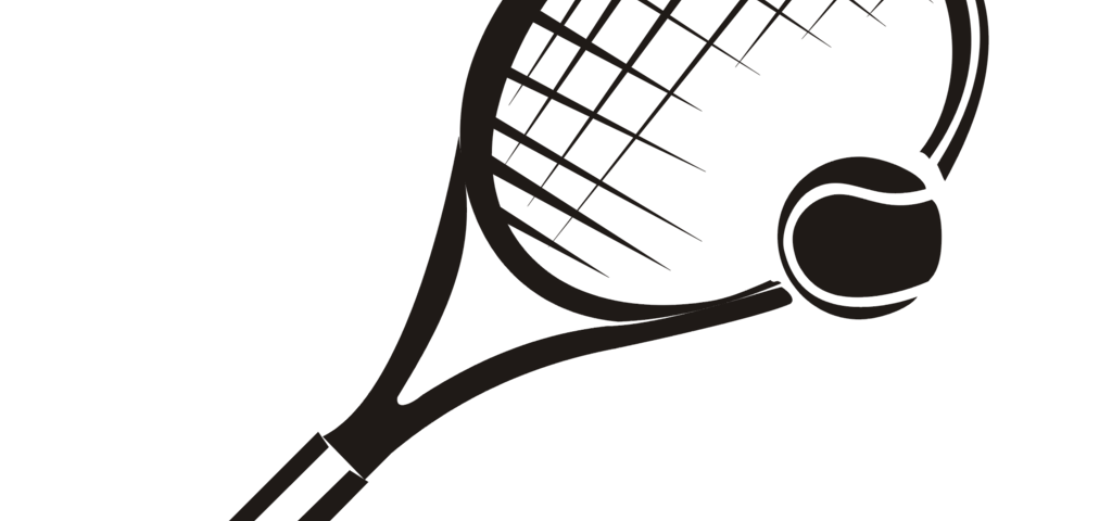 Tennistoernooi 2016