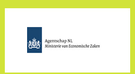 Agentschap NL