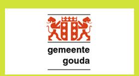 Gemeente Gouda