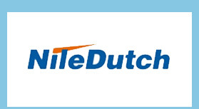 Nile Dutch