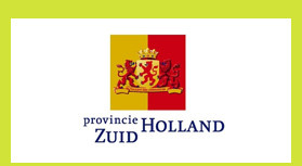 Provincie Holland Zuid