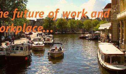 Worktech 13